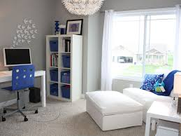 home office beautiful interesting home office decorating ideas