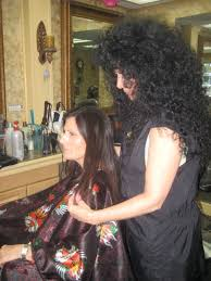 notwalk ct black hair capelli salon 124 new canaan ave norwalk ct