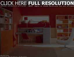 Home Design For Pc Top Childrens Bedroom Interior Design For Your Interior Design For