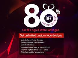design a custom logo free online custom logo design services online by business logo designer