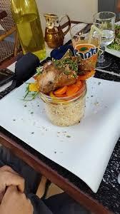 cours cuisine toulon 35 beau photos de cours de cuisine toulon elijahwoodinc com
