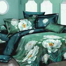 compare prices on bed linen roses online shopping buy low price