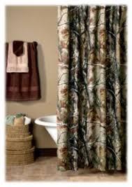 Camo Bathroom Decor Excellent Ideas Camouflage Shower Curtain Inspiring Pink Camo
