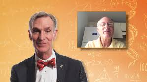 are the mind and the brain the same thing bill nye responds big