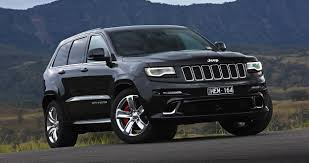 jeep grand cherokee custom interior jeep u2013 auto otaku
