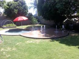 Backyard Pools Prices Small Splash Pool U2013 Bullyfreeworld Com