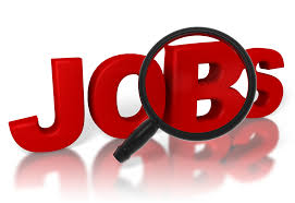 Jobs Search by Linux System Administrator Jobs Yuva Circle Tollywood Film News