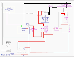 water heater wiring diagram boiler heating system and electric