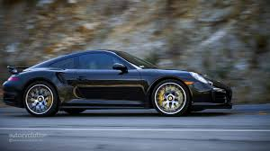 chrysler supercar me 412 2014 porsche 911 turbo s review autoevolution
