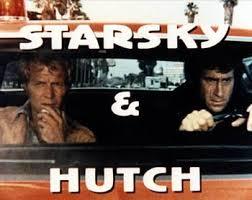 Hutch And Starsky Starsky U0026amp Hutch