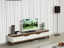 wooden meubles 2018 tv mount tv bench lift furniture meuble special offer time