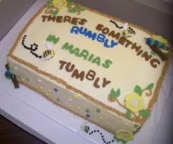 winnie the pooh baby shower winnie the pooh baby shower cake ideas babywiseguides