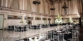 banquet halls in sacramento the sacramento grand ballroom weddings get prices for wedding venues