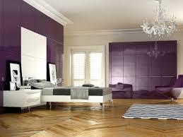 couleur aubergine chambre decoration armoire chambre deco murale couleur aubergine couleur