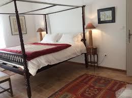 chambres d hotes moustiers sainte chambres d hôtes atelier soleil chambres d hôtes moustiers sainte