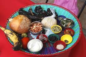 cuisines delinia cuisines signature avis with cuisines signature beautiful picture