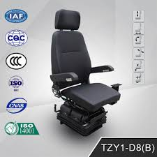 siege camion tzy1 d8 g chauffeur de camion siège buy product on alibaba com