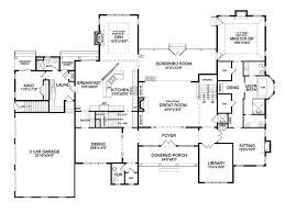 house plans floor plans floor plan luxury bedroom house plans floor plan and designs