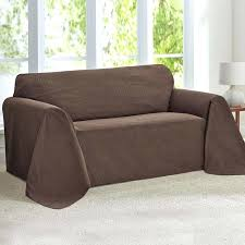 Dual Reclining Sofa Slipcover Cover For Reclining Sofa Southwestobits