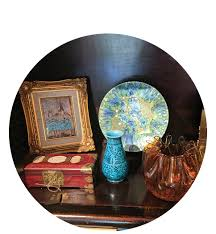 Resale Home Decor Unique Home Decor New And Pre Owned Quality Furniture