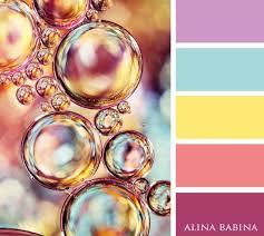 1290 best colour inspiration images on pinterest colors color
