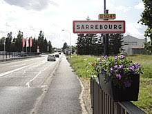 bureau vall sarrebourg sarrebourg wikipédia