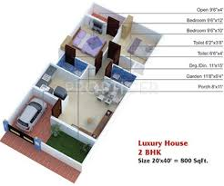 awesome 600 sq ft house plans with car parking 8 600 sq ft house