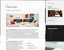 interior design websites home furniture best home interior design websites room design plan