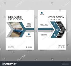 ind annual report template ind annual report template awesome vector arrow symbol annual