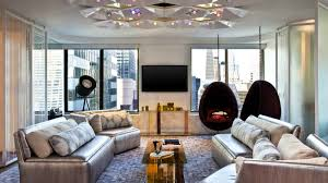 New York Times Home Design Show by Times Square Accommodation W New York Times Square