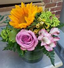 florist augusta ga from the bloom closet florist in augusta ga everyday flowers by