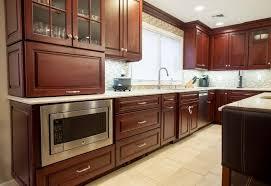refaire cuisine renovation de cuisine votre ancienne cuisine mtamorphose en à l