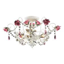 cheap chandelier for nursery this is so trends including kid