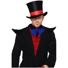 Pacific Rim Halloween Costume Victorian Costume Hats Headgear Ebay