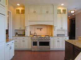 Home Trends For 2017 7 Kitchen Remodeling Trends To Look For In 2017 Harrisburg