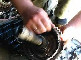 2000 lexus rx300 problems lexus rx 300 transmission repair part 1