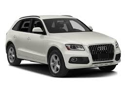 audi q5 price 2017 audi q5 price trims options specs photos reviews