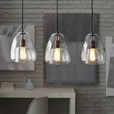 pendant lights for kitchen island affordable copper pendant lighting options white cabinets