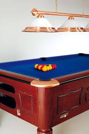 Smart Pool Table English Pool Coin Op Table Balmoral Sam Sam Billiards