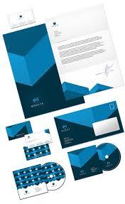 coorporate design mansus corporate design by sergey barabei graphic design