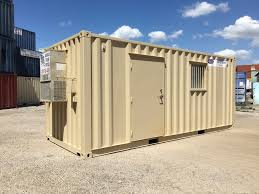 american trailer rentals shipping containers for sale and storage