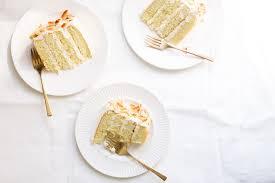 Coconut Cake Recipe Coconut Layer Cake Recipe On Food52