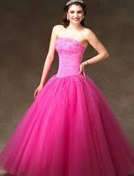 fuschia wedding dress fuschia pink dress for wedding all dresses