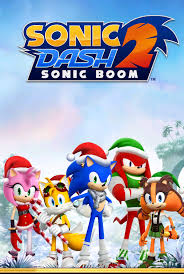 image sonic boom png sonic news network fandom