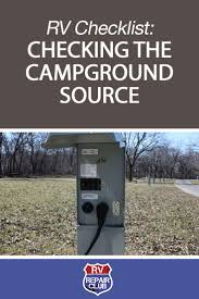 2821 best images about camping on pinterest rv tips rv living