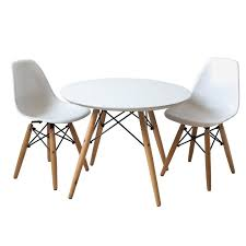 kids furniture table and chairs modern chairs and tables equalvoteco pertaining to modern kids table
