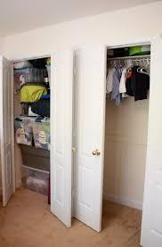 space saver closet organizers home design ideas