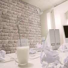 papier peint cuisine modele papier peint pour salon salle manger cuisine bain vinyle