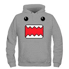 domo hoodie compare prices at nextag