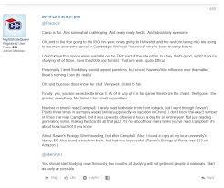 usabo reviews from collegeconfidential com biolympiads